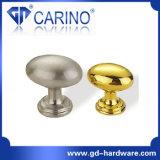 (GDC1007) Ручка мебели сплава цинка