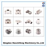 La buona qualità del rifornimento professionale della fabbrica di alluminio le parti della pressofusione