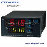 DC AC 12V 디지털 온도 조절기 보온장치