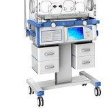 아기 유아 신생 신생아 부화기 (SC-BB-300L)