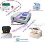 Tipo de sistema de análisis bioquímico bioquímica clínica Analyzer