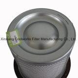 空気圧縮機はFushengの圧縮機のための空気油分離器を91111-003分ける