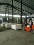 Доска пены PVC высокого качества водоустойчивая 12mm 18mm 20mm 0.55 для конструкции