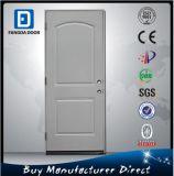 [فنغدا] فولاذ أنواع من باب, خارجيّ أو داخليّة معدن باب