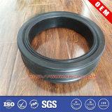 Мягкие силиконовые уплотнительные кольца / внешнее уплотнительное кольцо фланца трубопровода / Split пружинное стопорное кольцо втулки в