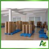 Nonivamide 94% Порошок капсаицина высокой очищенности синтетический от Китая