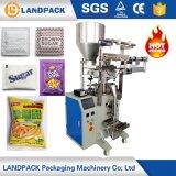 자동적인 사탕 설탕 또는 팝콘 옥수수 곡물 포장기