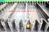 가까운 길이 Xe Sc 1000/6+1 측벽 물결 모양 컨베이어 벨트