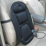 Voiture universel de voiture couvercle de coussin de siège