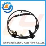 Auto sensor do ABS do sensor para Hyundai 956702c800
