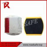 Vite prigioniera di plastica della strada dell'ABS di sicurezza stradale di alta qualità