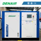 7 8 10 13 fornitore della parte superiore del compressore d'aria della vite delle barre VSD