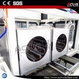 에너지 절약 유형 PVC 관 압출기 기계