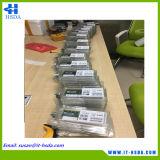 van het 690802-B21 8GB (1X8GB) de Dubbele Weelderige X4 PC3-12800r (DDR3-1600) Geheugen Uitrusting