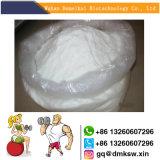Los esteroides Los esteroides anti estrógeno Raw polvo Trilostane CAS 13647-35-3 para el cáncer de mama