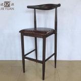 Паб Бар мебель мягкий бар стульями с задней панели