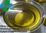 Suministrar el polvo sin procesar Bodybuilding de los esteroides 106505-90-2 Boldenone Cypionate del 99%