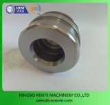 CNC 부속을 도는 OEM/ODM 금속