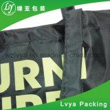 Дешевые рекламных моды бумажный мешок с внутренней полимерной гильзы цилиндра