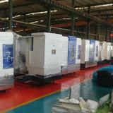 시멘스 시스템 상한 CNC 훈련 및 기계로 가공 선반 (MT50B-24T)