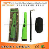 Gold Hunter AT PRO Pointer Professional Gold Underground Detector Metal Detector