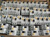 Disjuntor, RCCB, RCD, ELCB F7, ID F360, Nfin, RCD