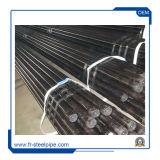 Поддон картера/ масляной трубки/ масляных трубопроводов с Stc, Ltc, OCTG Btc резьба для