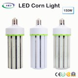 150W E26 E27 E39 E40 SMD2835 Dimmable LED Mais-Birne
