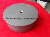 Refraktärer Silikon-Karbid-keramischer Tiegel