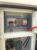 ATS генератора энергии двигателя дизеля Perkins молчком тепловозный