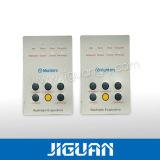 OEM Custom interrupteur à membrane de haute qualité