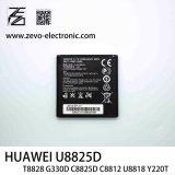 Batterie de téléphone mobile de haute qualité pour Huawei U8825D T88288825G330D C D C8812 U8818 Y220T hb5n1h