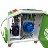 Generador del hidrógeno para la máquina de la limpieza del carbón del motor de coche