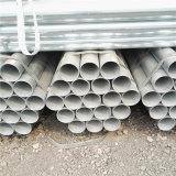 Tubo di Gi della saldatura di Youfa ASTM A53 Sch40 BS1387