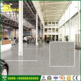 Foshan preço baixo do piso de cerâmica polido Tile para venda