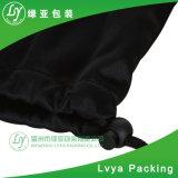 ポリエステルドローストリング袋またはドローストリングのバックパックかFoldableナイロン袋