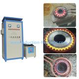 Fabrik-Zubehör-Überschallfrequenz-Ersatzteile, die Induktions-Heizungs-Maschine löschen