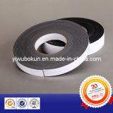 La alta viscosidad ampliamente Útil cinta de espuma de doble cara