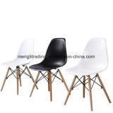 [موولد] مصمّم يتعشّى كرسي تثبيت حديقة بلاستيكيّة حديثة مقهى كرسي تثبيت