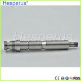 Zahnmedizinischer Handpiece mittlerer Gang für 1:5 gegen Winkel Ti-Maximales X95L Hesperus