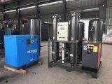 La industria de ahorro de energía del generador de nitrógeno de PSA.