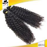 Волосы Remy девственницы продукта 9A человеческих волос бразильские