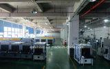 De VEILIGE Machine SA6040 van de Röntgenstraal van de Inspectie van de Bagage hallo-TEC en van het Pakket