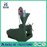 중국제 대마유 적출 기계