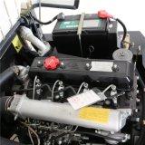 Dieselgabelstapler 4ton mit China-Motor Xinchai A498 mit Cer-Standard 3