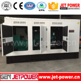 générateur de sauvegarde de diesel de groupe électrogène de Perkins de grand pouvoir de 800kw 1000kVA