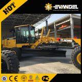Sortierer des China-bester MotorGr135 mit Motor 135HP