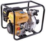 55m de l'essence de relevage de la pompe à eau haute pression-1.5 INCH, 2.6HP (WH15H)