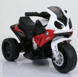 2018 de Nieuwe Elektrische Fiets van de Motorfiets van Jonge geitjes voor Verkoop