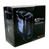 Farbe gedruckter Fernsehapparat-Verpackungs-Kasten für Verschiffen